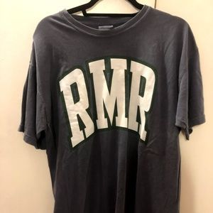 RMR BBYO Comfort Colors Tshirt